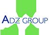 Adz Group